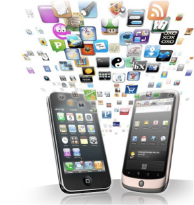 smartphones-mobile-marketing