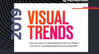 2019_gorsel_trendleri