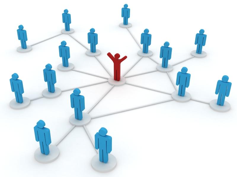 Human-network.JGP