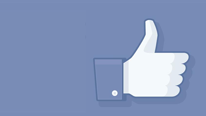 Sosyal Medya Reklamları ve Tüketici Algısı