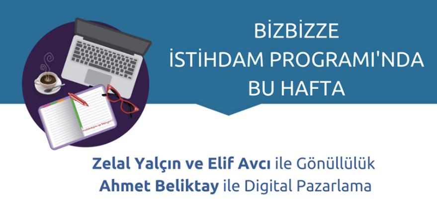 bizbizze-egitim-programi-ahmet-beliktay