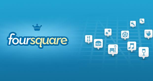 foursquare-620×330