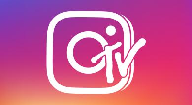 instagram-IGTV11