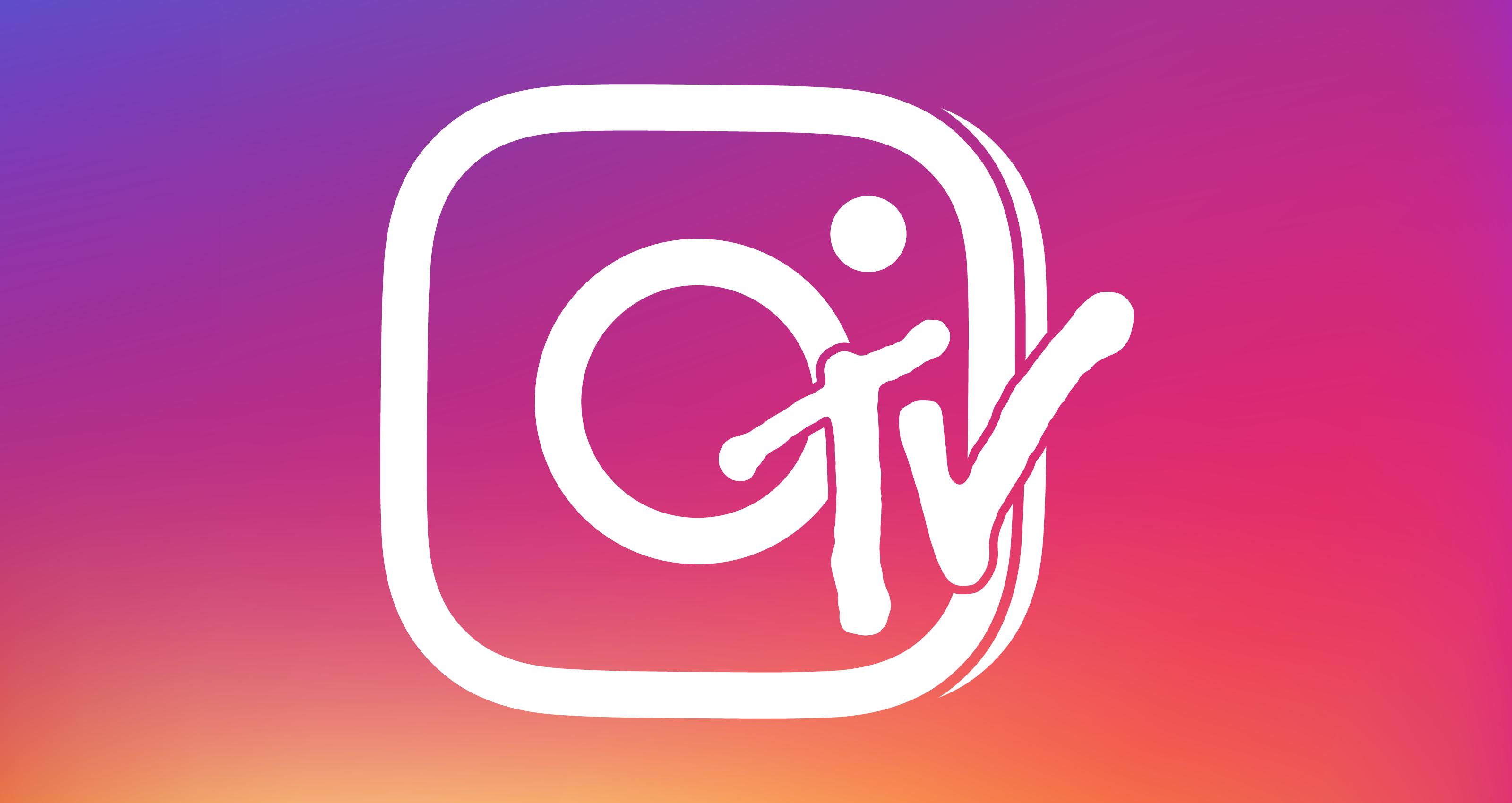 İçerik Üreticileri İçin IGTV Nedir
