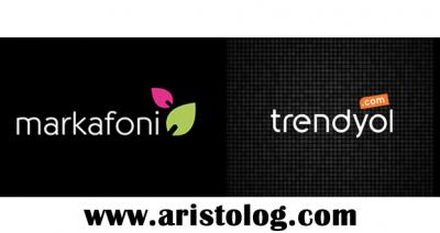 trendyol-markafoni-uygulama