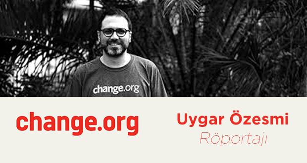uygar-ozesmi-change.org_-620×330